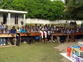 Les cayes distributions 12-22-2009 011