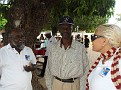 Les cayes distributions 12-22-2009 022