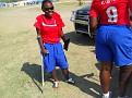 HAITI JAN 2011 044