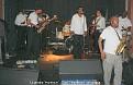 """Voilà le groupe """"IMPRESYON""""...C'est l' """"impresyon"""" qui compte! Entre autres ce groupe est sur facebook @ Impresyon Band Bonbagaille"""