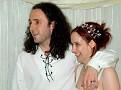 6257633-Happy-couple