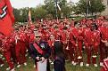 UHGame 20111119 SMU 0016