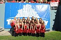 UHGame 20120102 Penn St 1509