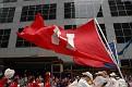 UH Rodeo Parade 20090228 0580