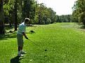 2011 10 11 14 Nelson Bay Golf Club