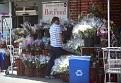 Gary+Barlow+is+a+Flower+Man+Sd66TFVhylXl
