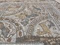kreta cycladen 1629