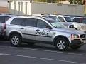 CO - Aspen Police