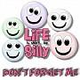 1Don't Forget Me-lifeshort-MC