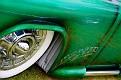 EmeraldSled-9.jpg