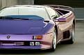 LamborghiniDiabloSE30 12.jpg