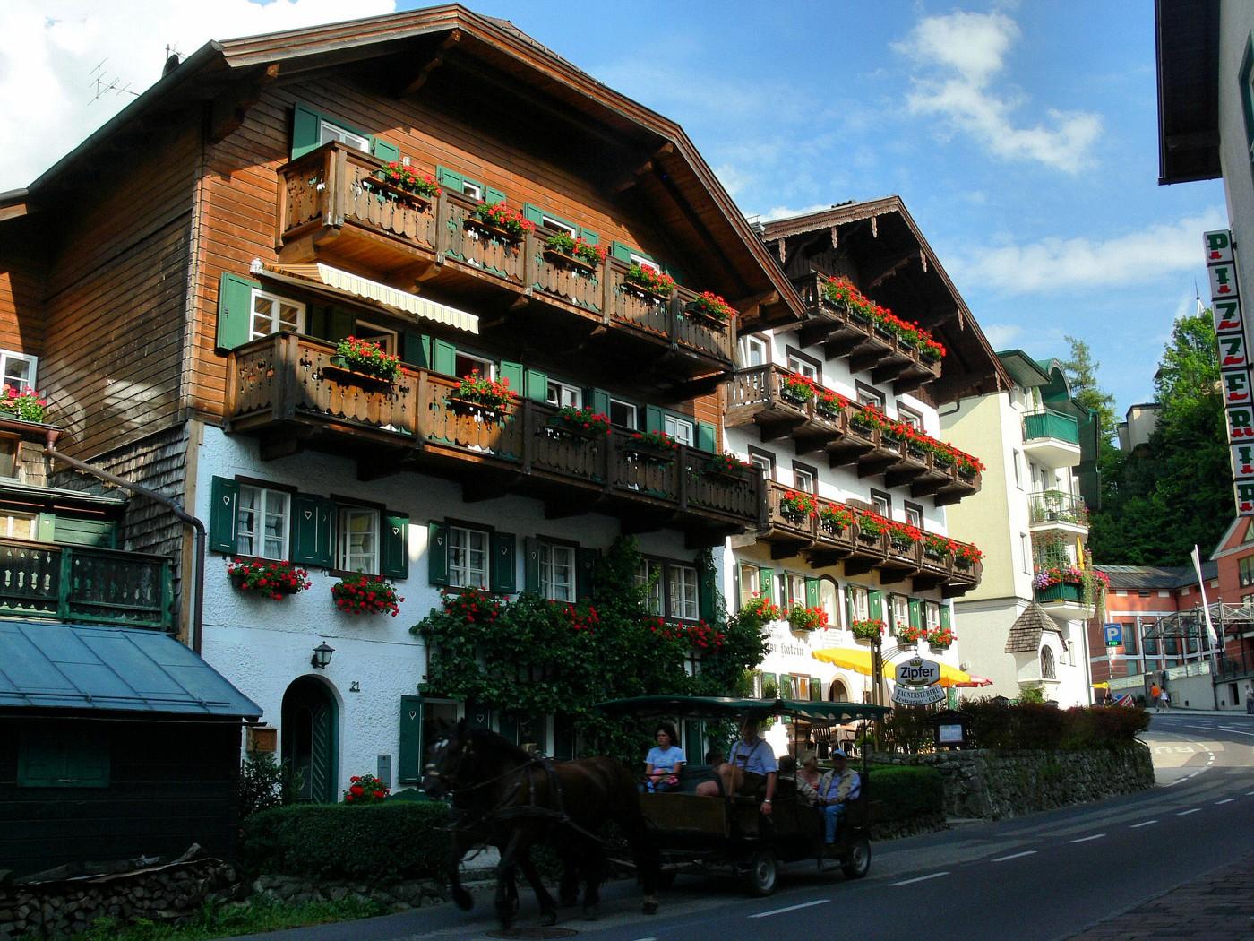 2008 08 28 53 Sankt Wolfgang.jpg