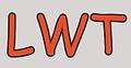 LittleWheeliesTeam-Hannover.de (LittleWheeliesTeam) avatar