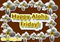 th theBIGalohafriday