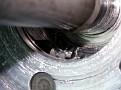 cast iron tf 012