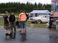 11.07.2008 WCSC III Kauhajoki