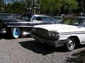 25.5.08 with Hudson Hornet 1953
