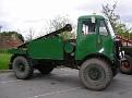 Misc. Trucks 005.jpg