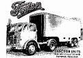 FG 4x2 Tractor001 tif5541308482779670743