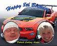 Patrick Lindsay Austin's 8th Birthday-8x10