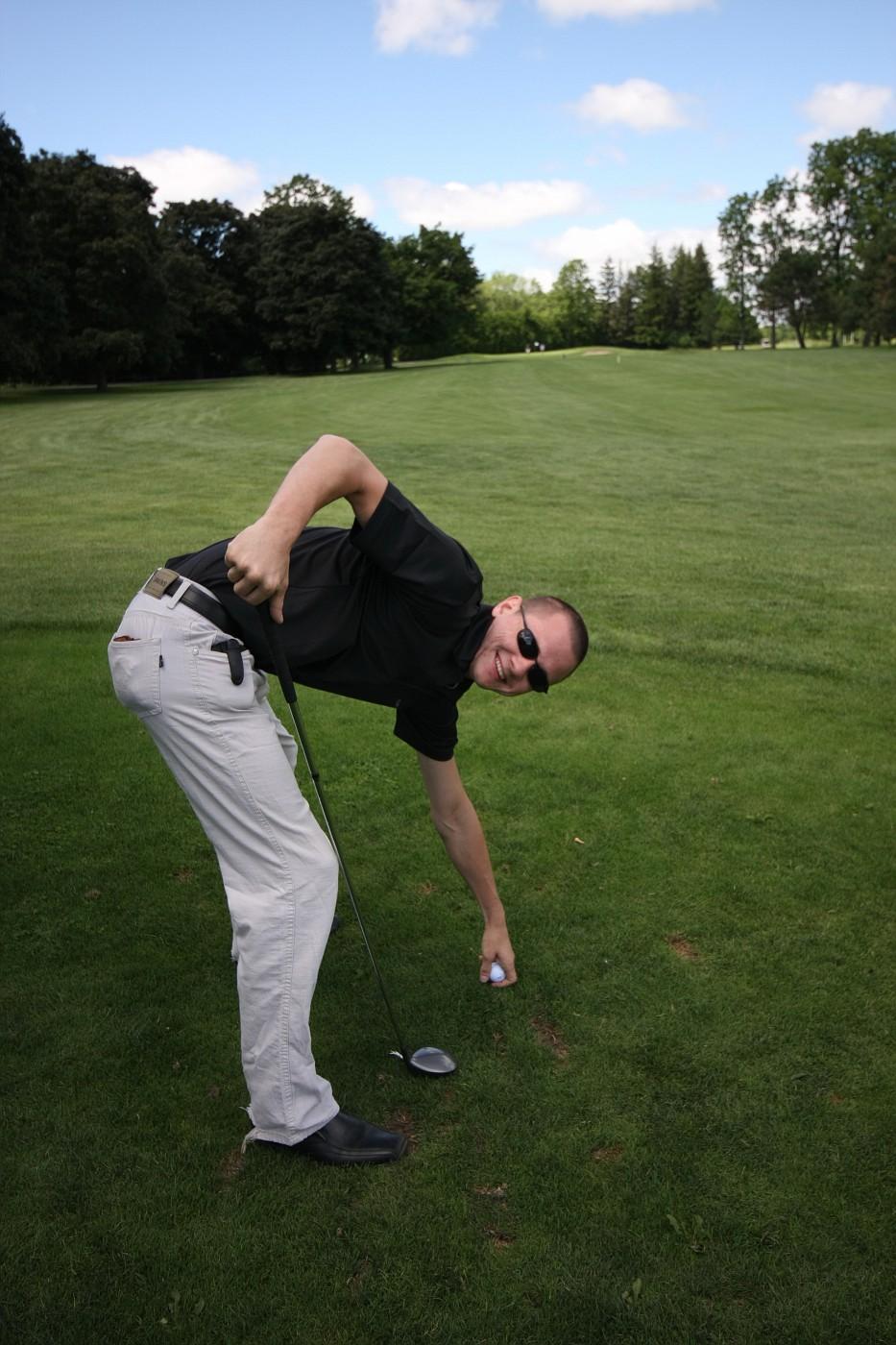 2009-07-04-0003-Golf1