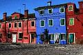 Venice - Burango Italy 204a