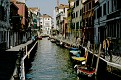 Venice Italy 280