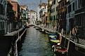Venice Italy 280b