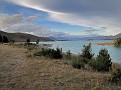 NZ Lake Tekapo-103