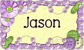 JasonBeauty-vi