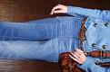 Gucci SS15 0227