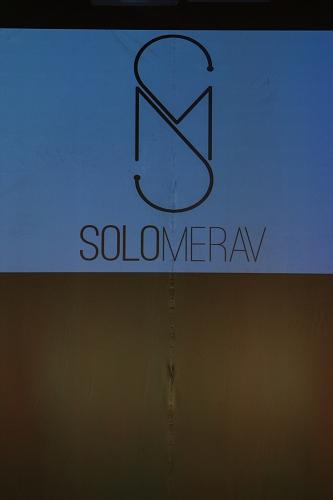Solo Merav FW16 001