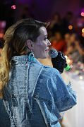 Annie Couture FW17 Cam1 0005