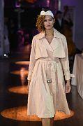 Annie Couture FW17 Cam1 0199