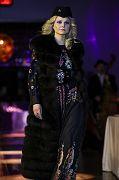 Annie Couture Cam3 FW17 028