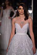 Reem Acra Bridal SS18 0869