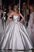 Reem Acra Bridal SS18 0978