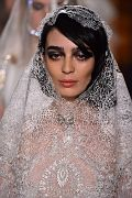 Reem Acra Bridal SS18 0994