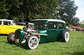 1929 Ford Model A 03