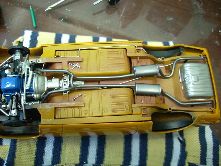1970 mutang 429 boss Mustang429boss057-vi