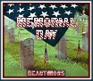Beautimous-gailz-memorial day tribute