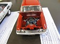 HAMS 3rd Annual Model Car Show 112