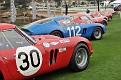 Ferrari250GTO3223GT50