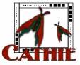 gailz0605-Lyssa GothicMoth0504-cathie