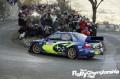 2005 Rallye Automobile Monte-Carlo 070