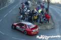 2005 Rallye Automobile Monte-Carlo 088