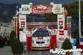 2005 Rallye Automobile Monte-Carlo 096