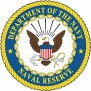 USA Army adge 14