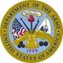 USA Army adge 16