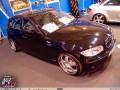 BMW Essen 2004 30